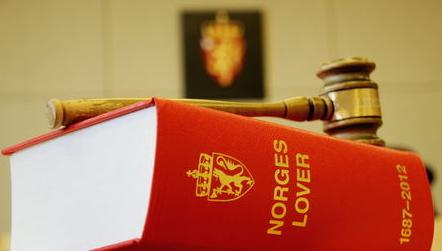 Uavhengig domstol