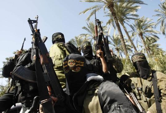 Nei til retur av IS krigere og deres barn