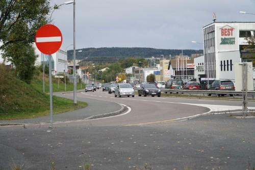 Avgifts-Norge